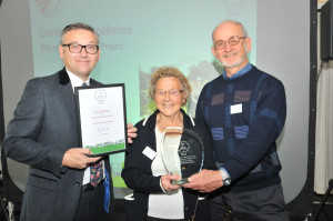Neighbourhood Awards -88